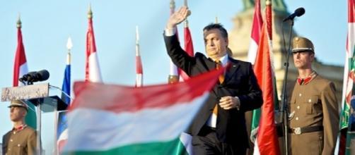 Il premier ungherese Viktor Orban, 'grande sconfitto' del referendum anti-migranti