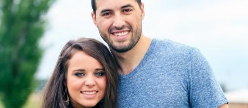 Jinger Duggar Is Dating Soccer Player Jeremy Vuolo - Us Weekly - usmagazine.com