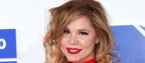 Kailyn Lowry Ended Marriage By Cheating On Javi Marroquin While He ... - inquisitr.com