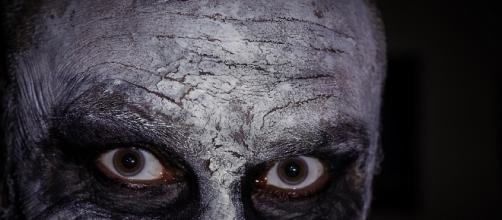 Killer Clowns: Creepy 'Killers' An Elaborate Hoax To Promote ... - inquisitr.com