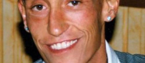 La morte legata alla tossicodipendeza Stefano Cucchi