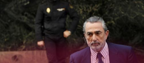 Lista Falciani: Jorge Trías, el abogado que desveló los papeles de ... - elconfidencial.com