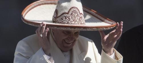 Messico: il luogo più pericoloso dell'America Latina dove esercitare il sacerdozio.