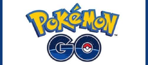 Pokemon Go: quando uscirà prossimo aggiornamento