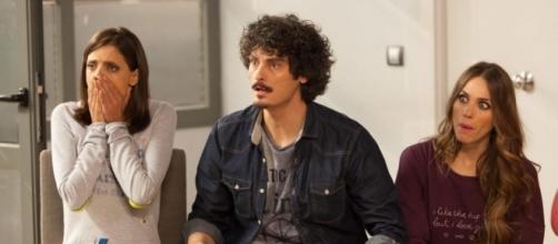 Por qué Telecinco no estrena lo nuevo de La que se avecina ... - elconfidencial.com