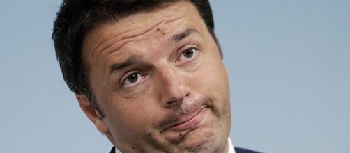 Matteo Renzi, nuove critiche dall'estero.