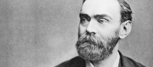 The Legacy of Alfred Nobel | Legacy.com - legacy.com