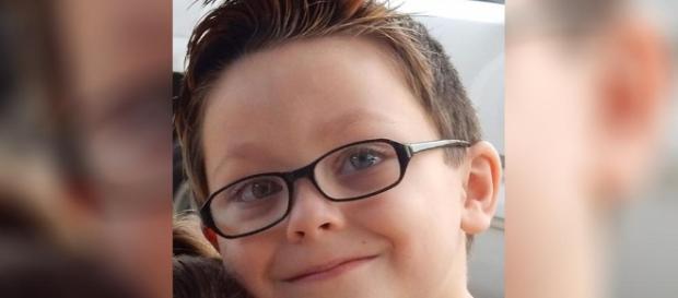 6-year-old victim of South Carolina school shooting to have... | B98.5 - b985.com