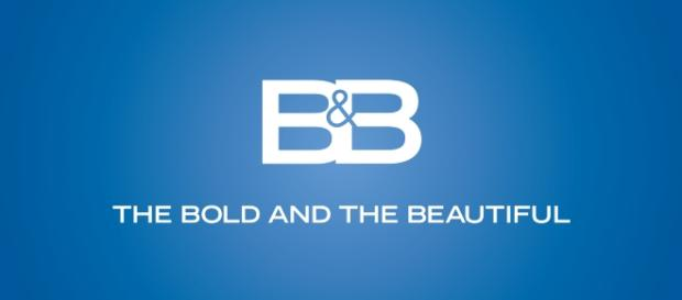 Bold and The Beautiful logo image from Flickr.com