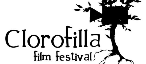 Clorofilla Film Festival: dal 6 al 9 ottobre