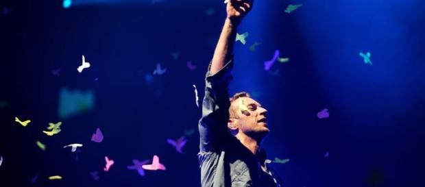 Coldplay a San Siro il prossimo 3 luglio: situazione biglietti