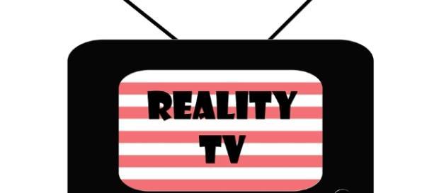 Communicating Gender on Reality TV - natcom.org
