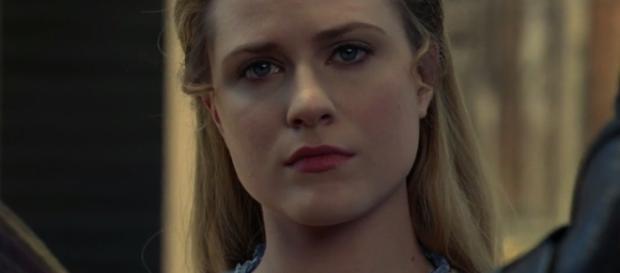 Evan Rachel Wood diz que Westworld é uma revolução
