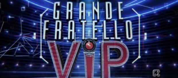 Grande Fratello Vip, news 4-10: Damante e Asia ancora amici?