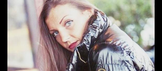 Grave lutto per Tara Gabrieletto.