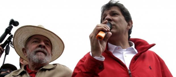 Haddad não foi primeiro petista a não se reeleger em SP