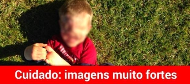 Imagens: Reprodução Moroccan Children's Appeal.