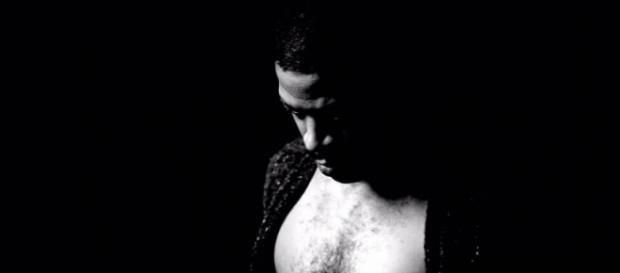 """l'EP """"Surfin' """", premier titre du nouvel album de KId Cudy"""