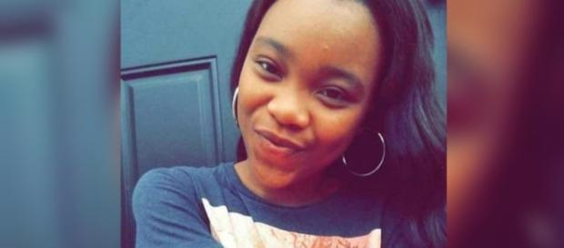Mother fearful of missing daughter's whereabouts: 'I just want my ... - wtvr.com