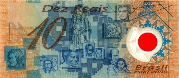 Notas comemorativas podem chegar a até 200 vezes seu valor original