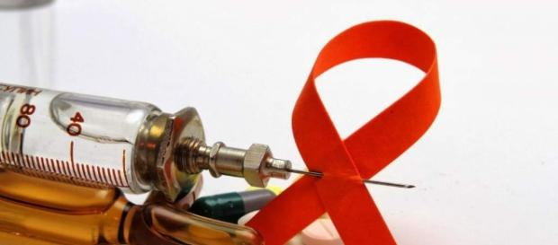 ONU: La vacuna contra el sida podría ser administrada a partir del ... - laprensa.hn