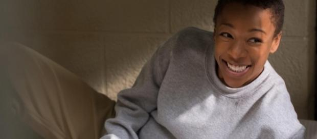 Orange is The New Black saison 4 : Les fans en colère après la ... - melty.fr