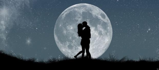 Qual é o papel da lua em nossa vida afetiva, como ela pode nos influenciar sexualmente.