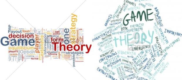 """Teoría de juegos: La estratagema perfecta en los tiempos de la """"Big Data"""""""