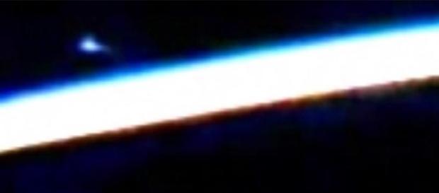 Ufo: la Nasa avrebbe tagliato nuovamente il Live Feed della ISS