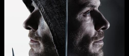 Assassin's Creed, estreno 23 de diciembre de 2016