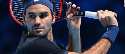 ATP World Tour Finals: Roger Federer perfect again - CNN.com - cnn.com