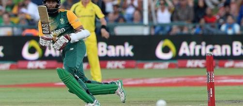 Australia tour of South Africa, 2016 matches, scorecards, preview ... - cricbuzz.com