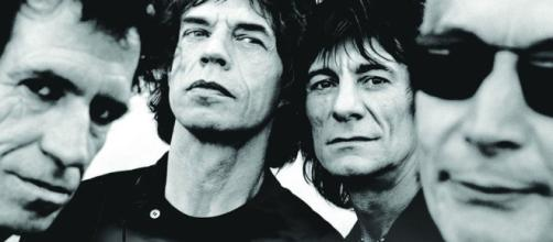 Blue & Lonesome será el nuevo álbum de estudio de The Rolling Stones.