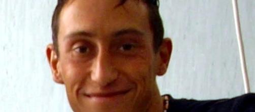 Caso Cucchi news: sarebbe morto per una crisi epilettica