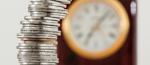 Investimento se faz moeda a moeda