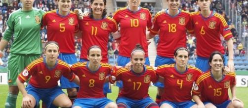 Lo que FIFA no ha solucionado después de nueve años - vidaextra.com