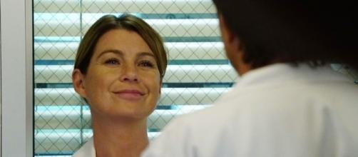 Mer trata de resistirse a Nathan y a sus encantos /ABC