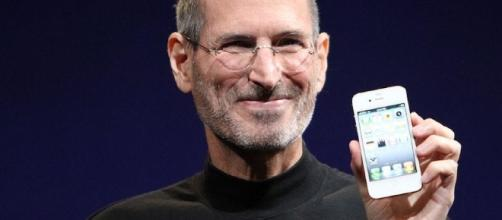 What the Steve Jobs Movie Won't Tell You About Apple's Success - ineteconomics.org