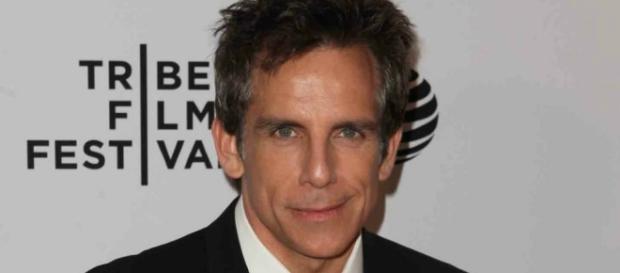 Ben Stiller photographié lors d'un festival de cinéma (PNP/WENN.com)