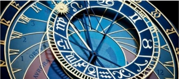 Este es el Horóscopo Semanal Para Todos Los Signos del Zodiaco.