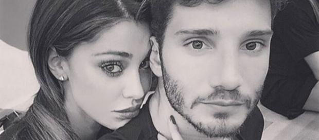 Gossip: Belen Rodriguez parla ancora del divorzio da Stefano De Martino.