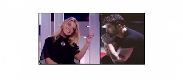 Gossip: Emma Marrone ci dà un taglio, Stefano De Martino si lancia in nuove sfide.
