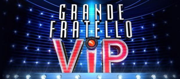 Gossip Grande Fratello Vip news 2016