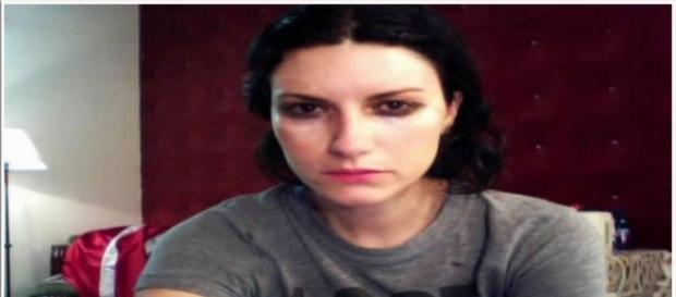 Gossip news, Laura Pausini sta male la cantante costretta a bloccare la Tournée