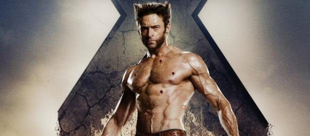 Hugh Jackman será Wolverine por última vez en 2017