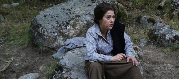 Il Segreto Francisca rapita, morirà?