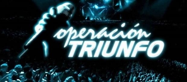 Los 'triunfitos' acturán el próximo 31 de octubre en Barcelona.