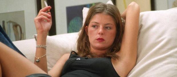 """Marina La Rosa, ha attaccato l'edizione del """"Grande Fratello Vip"""" e Ilary Blasi"""