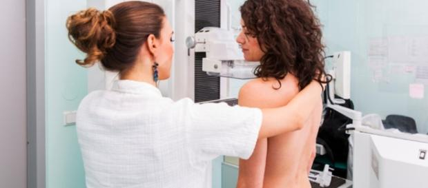 Mastectomy vs. Lumpectomy for Early Breast Cancer: How to Choose ... - usnews.com