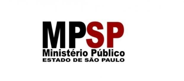 Ministério Público abre concurso para auxiliar III